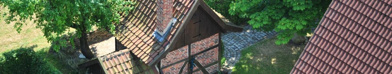 Heimatverein Sünninghausen-Keitlinghausen