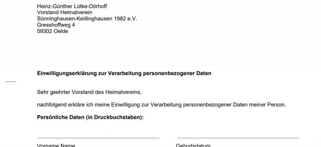 Einwilligung_Datenschutz_Screenshot