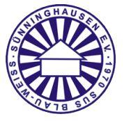 SuS BW Sünninghausen Logo